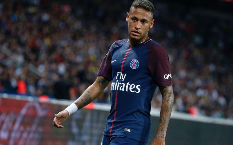 BẢN TIN TỐI 18/8: Real tung đòn quyết định vụ Neymar