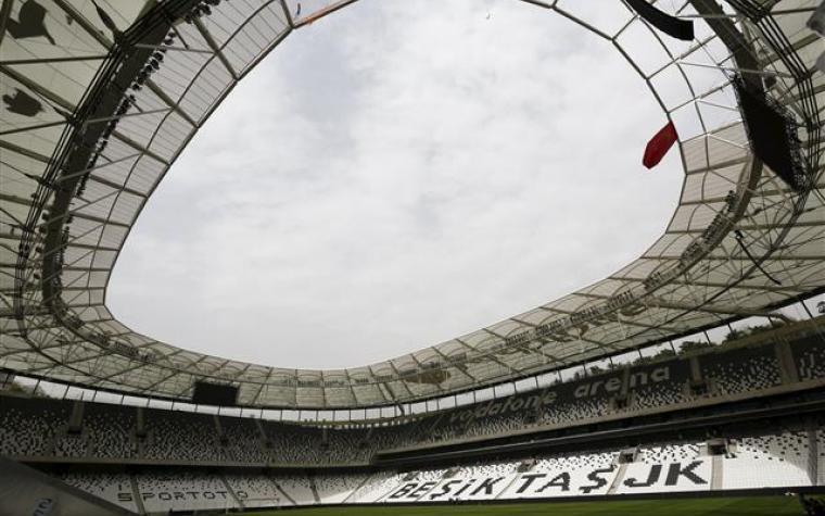 Zbog Turaka se mijenjaju termini utakmica Lige prvaka i Evropske lige