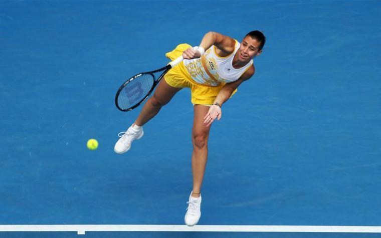 U ženskom tenisu se ukida treći set?