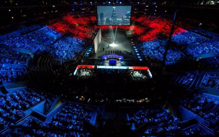 (VIDEO) Najuzbudljivije finale ikada pripalo SK Telecomu T1