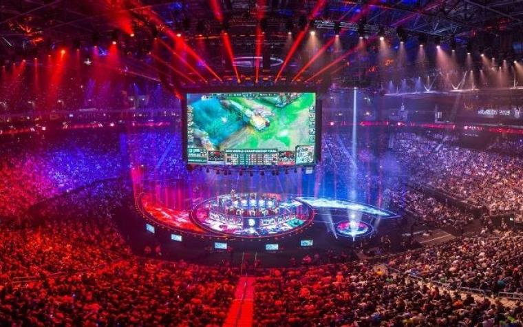 Ekspanzija eSporta u BiH: League of Legends liga počinje u decembru