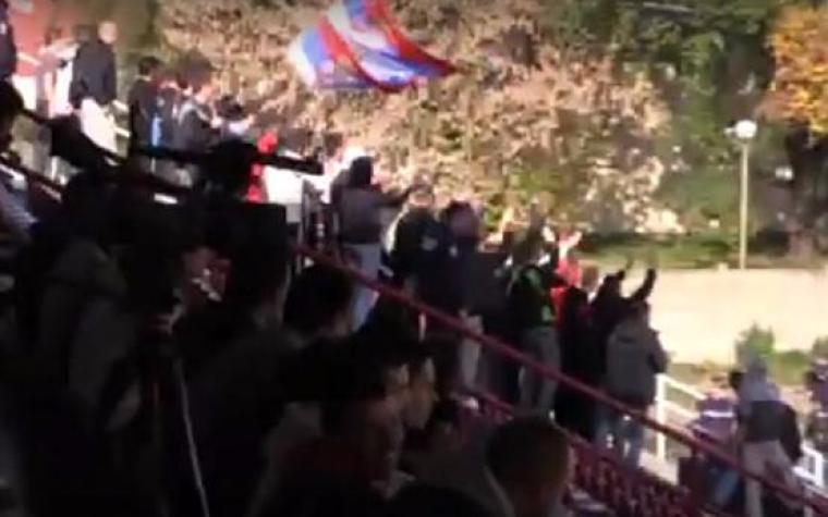 Kada će biti kažnjen FK Kozara?