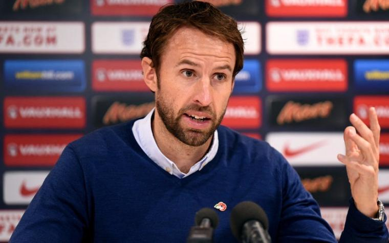 Gareth Southgate zvanično dobio posao selektora Engleske