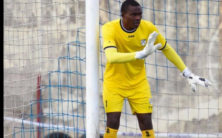 Fudbaler Viteza dobio poziv u seniorsku reprezentaciju Nigerije
