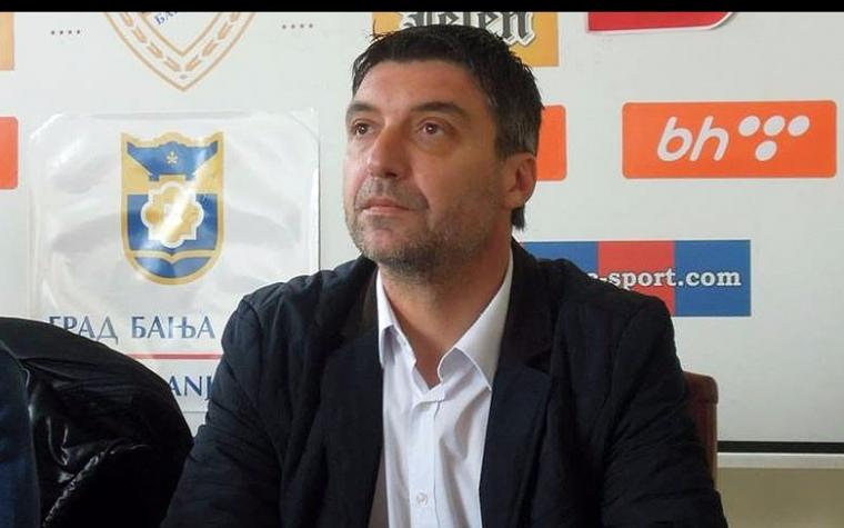 Vinko Marinović: Čestitam momcima, na njima je bio ogroman psihološki pritisak