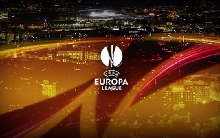 Koji će sve reprezentativci BiH igrati Evropsku ligu na proljeće?