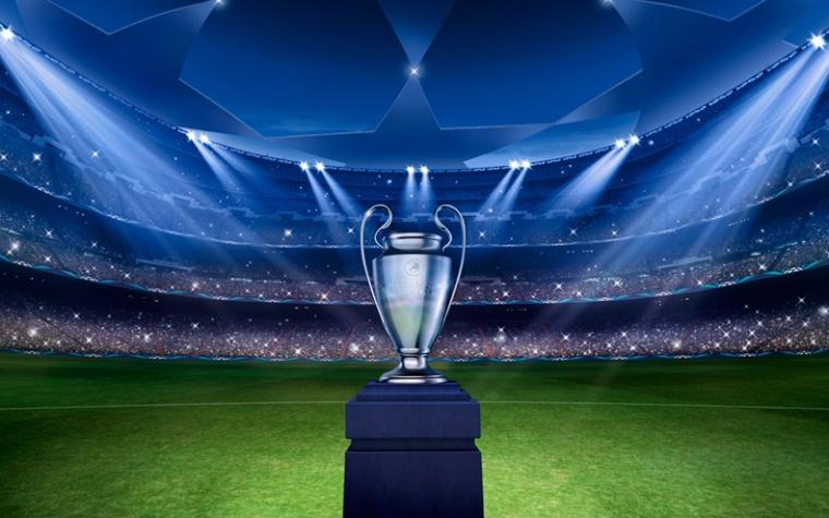 Izvršni odbor UEFA donio odluku: Novi termini utakmica Lige prvaka