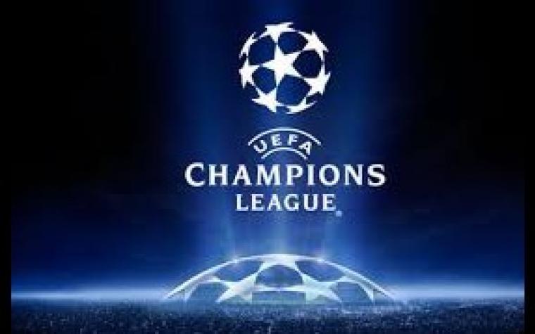 Liga prvaka: Ponovo dueli Barcelone i PSG-a te Bayerna i Arsenala