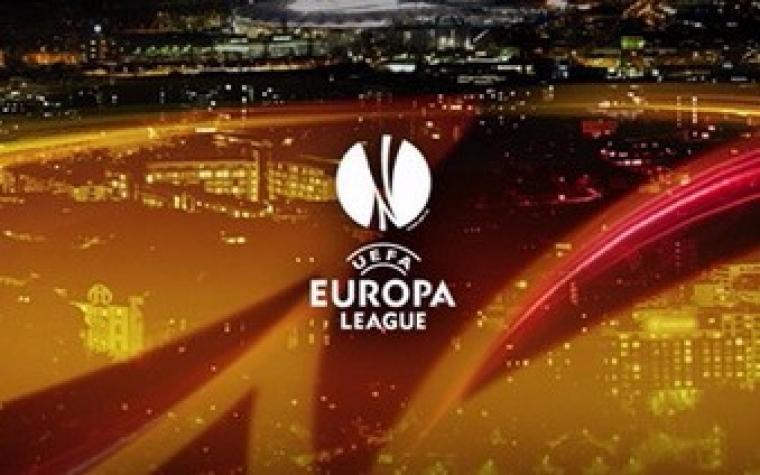 (UŽIVO) Žrijeb šesnaestine finala Evropske lige