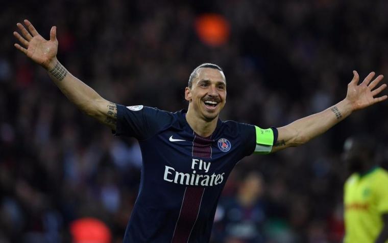Svi 'veliki' transferi PSG-a otkad su novi vlasnici preuzeli klub