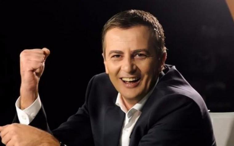Eldin Vrače najozbiljniji kandidat za poziciju predsjednika NK Čelik