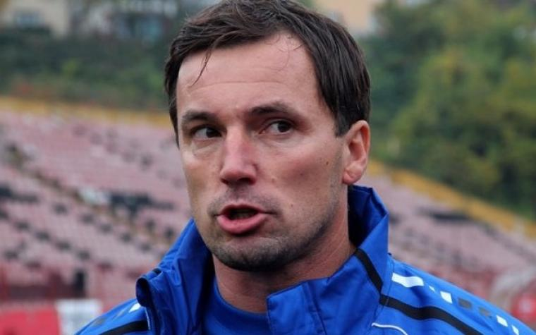 Denis Ćorić: Cilj Širokog Brijega je izboriti Evropu kroz ligaško takmičenje