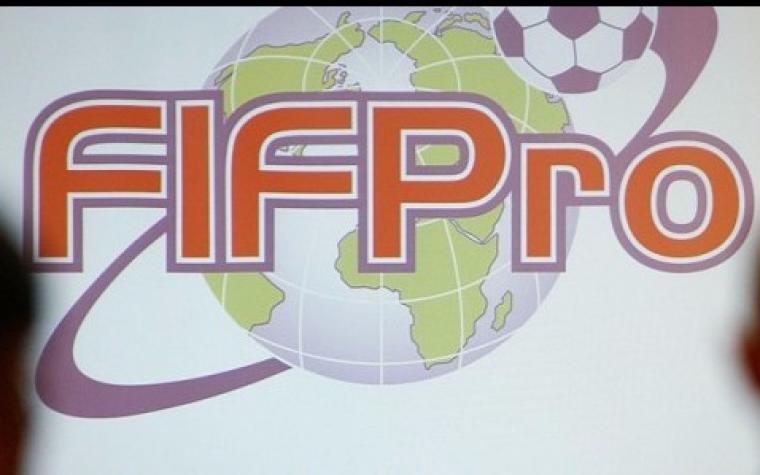 FIFPro pozvao na bojkot oko prelaska u srpske klubove: 'Ne idite u Srbiju, nećete dobiti plate, bit ćete prisiljeni da napustite klubove'