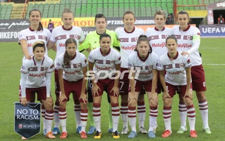 SFK 2000 Sarajevo opet će nastupiti na malonogometnom turniru Agram u Zagrebu