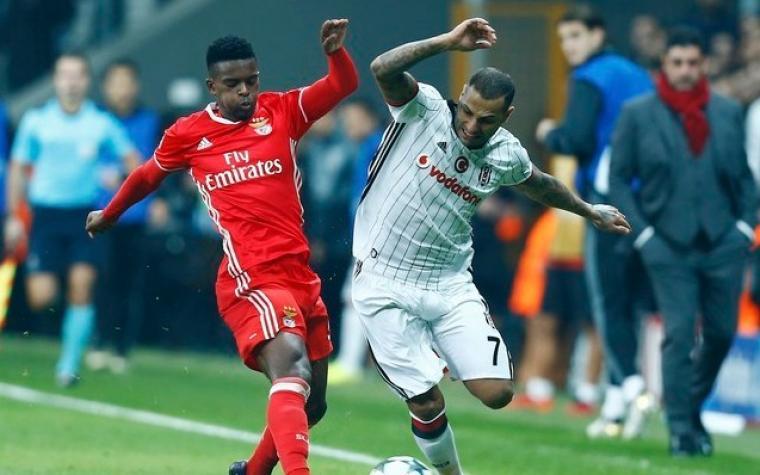Bayern pronašao desnog beka, čeka se Lahmova odluka o nastavku karijere