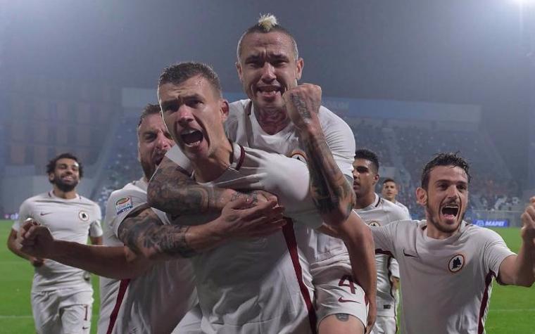 Sportska nedjelja uz tv, pratite susrete Džeke, Lulića, Teletovića, Primeru, FA Cup i Seriju A
