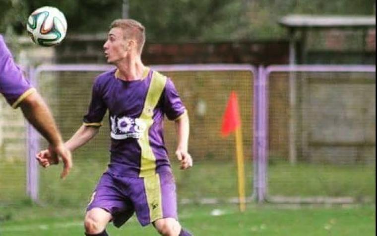 FK Bosna Sema doveo novo pojačanje pred proljetni dio sezone