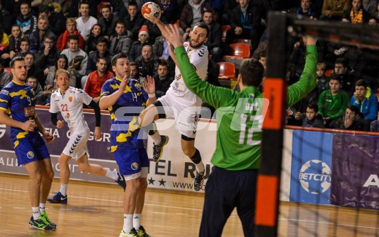 Završena mini turneja rukometne reprezentacije, Zmajevi se nastavljaju spremati na Ilidži