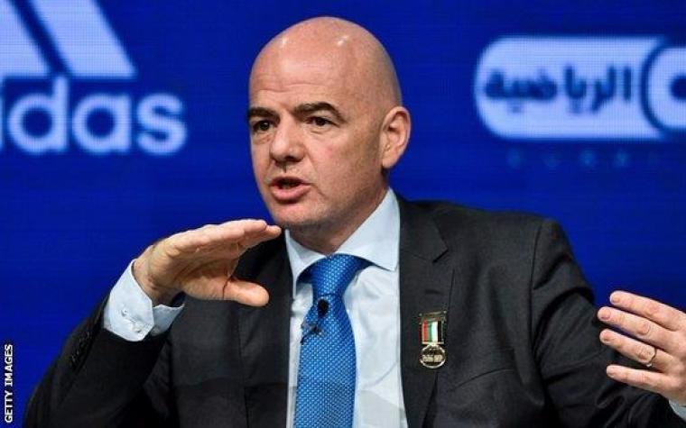 Dan odluke: Hoće li se Svjetsko prvenstvo proširiti?