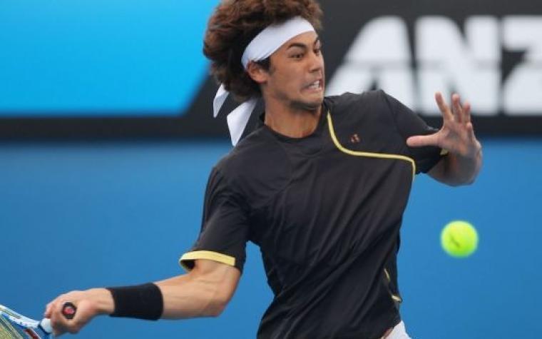 Australijanski teniser suspendovan na 7 godina zbog namještanja mečeva