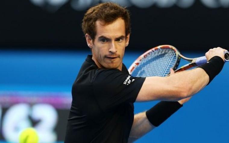 Murray: Na Australian Open dolazim bez ikakvih mentalnih barijera