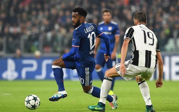 Lyon odbio 70 miliona eura za Lacazettea