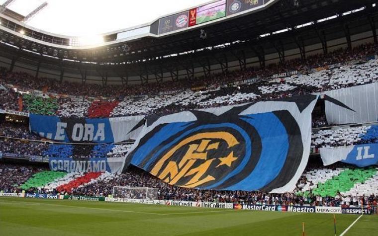 Inter dogovorio prvo veliko pojačanje ove zime