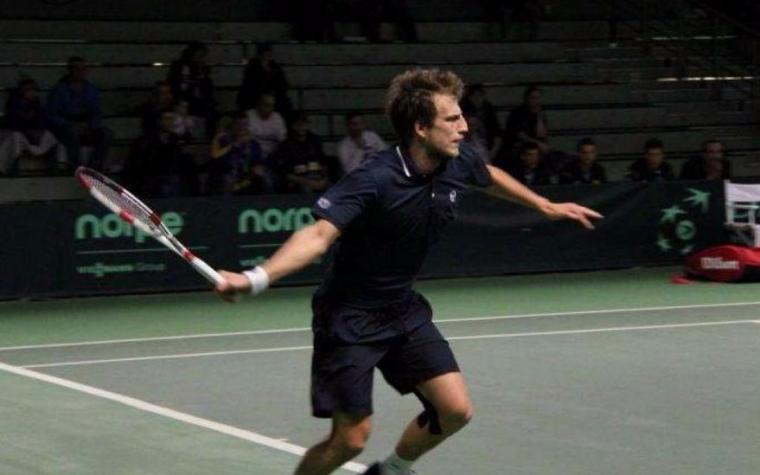 Australian Open: Mirza Bašić u drugom kolu kvalifikacija, Šetkić eliminisan