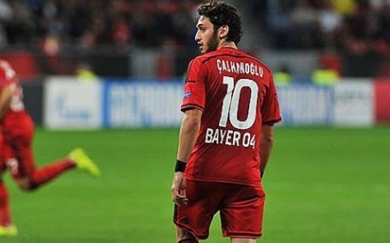 Chelsea poslao ponudu za najboljeg fudbalera Leverkusena, 'Apotekari' ne žele ni da čuju
