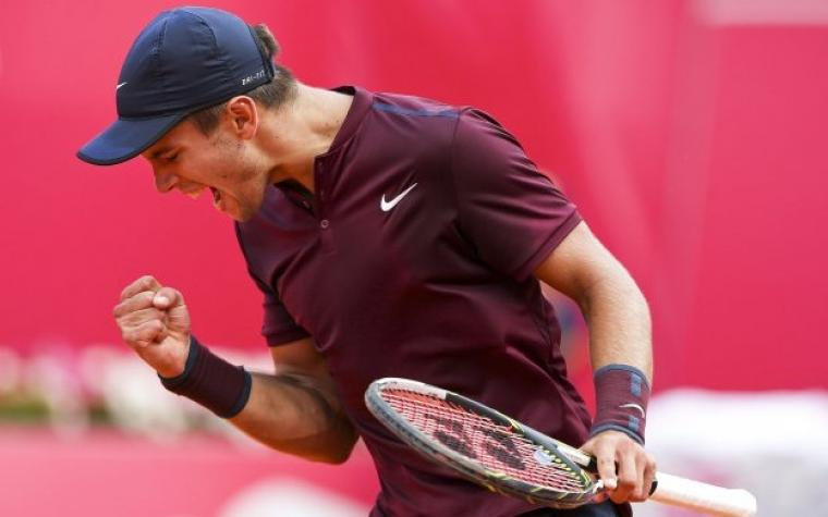 Nova teniska pravila: ATP uvodi završni turnir sezone za igrače do 21 godine