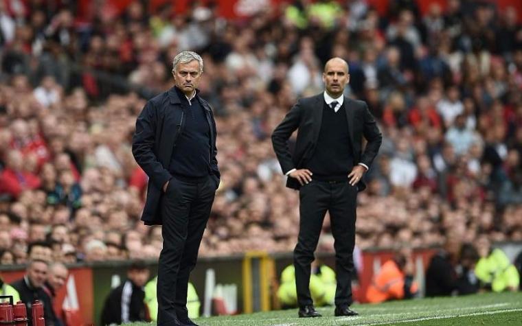 Očekuje nas 'luđačka' završnica Premiershipa: Raspored svih timova koji se bore za sami vrh