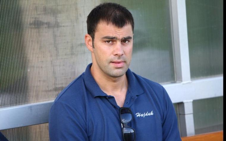 Goran Sablić pred ligu za opstanak: Bit će ovo istinski test za moje igrače