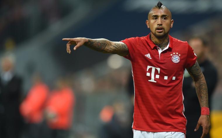 (VIDEO) Vidalu prijeti suspenzija zbog nesportskog ponašanja