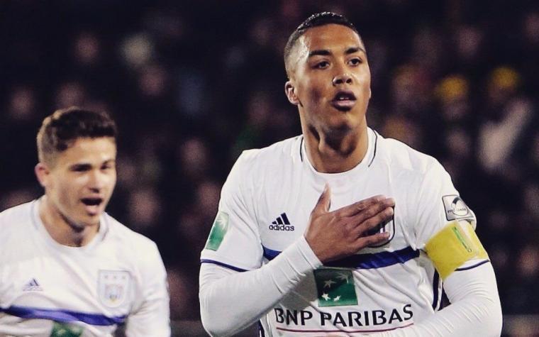 Monaco 'završio' ljetni transfer