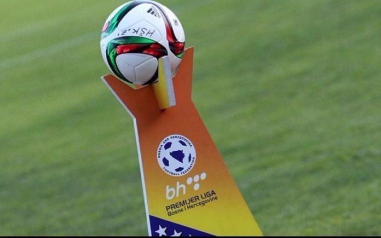 FIFA preuzima 'konce u svoje ruke', posljednja tri kola PL BiH pod monitoringom
