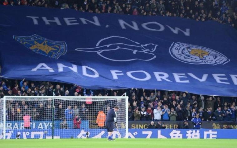 Navijači Leicestera dobit će besplatno pivo na posljednjoj ligaškoj utakmici