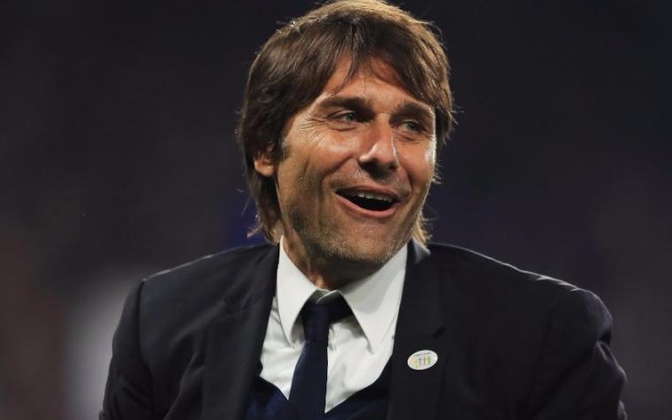 Cahill će postati novi kapiten Chelseaja