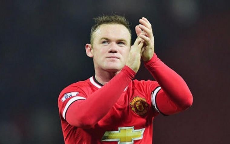 Wayne Rooney napušta Manchester United bez oproštaja?