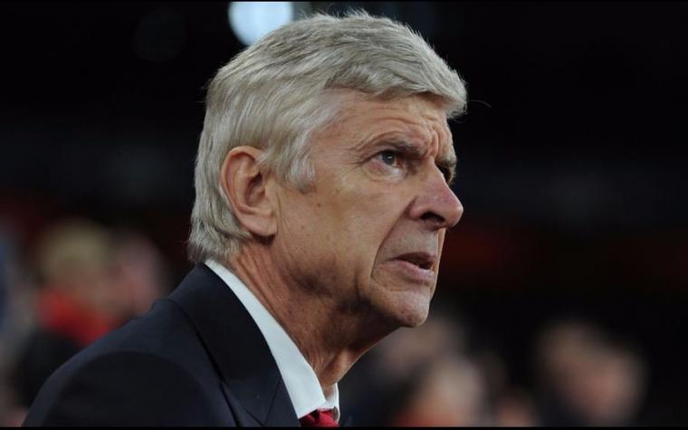 Telegraph saznaje: Arsene Wenger će potpisati dvogodišnji novi ugovor sa Arsenalom