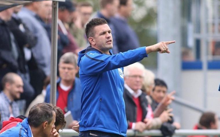 Zlatan Bajramović preuzeo drugi tim Karlsruhera