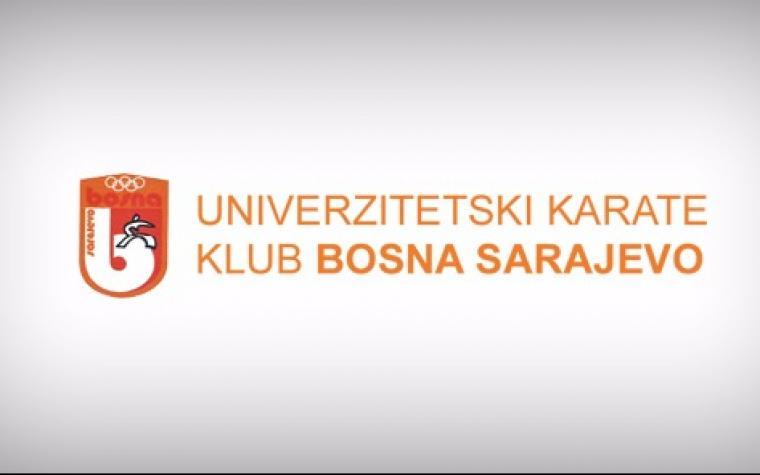 UKK Bosna: Nepravilna raspodjela sredstava klubovima iz budžeta Općine Centar