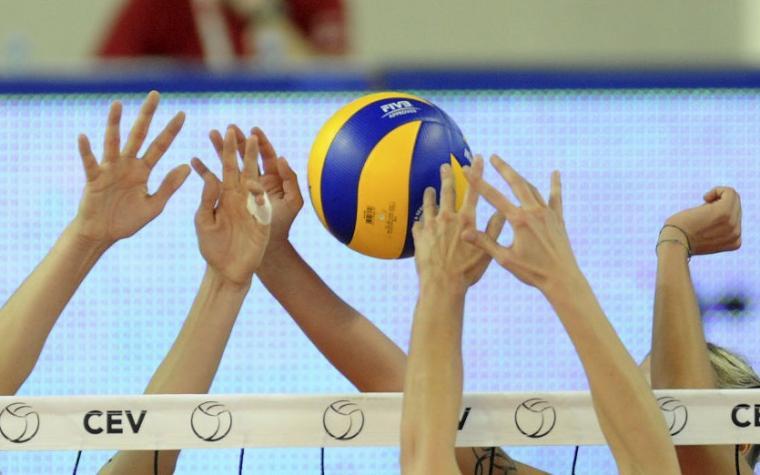 Odbojkaši Brazila i SAD, te Francuske i Kanade u polufinalu Svjetske lige