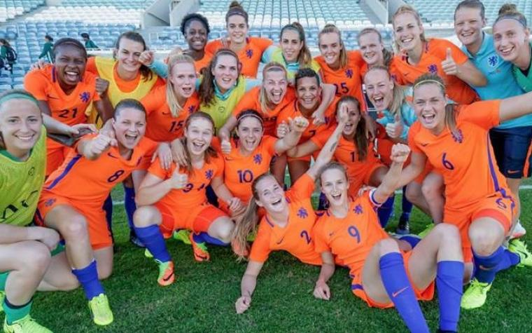 Holandija protiv Norveške otvara EURO, Danska favorit protiv Belgije