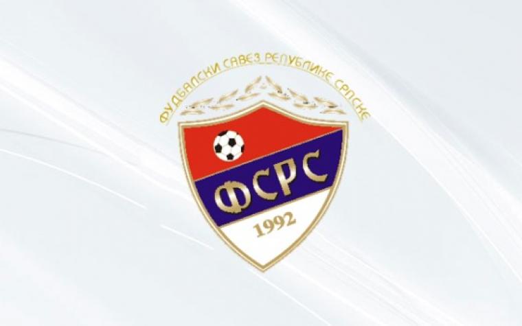 Raspored jesenjeg dijela sezone u Prvoj ligi Republike Srpske