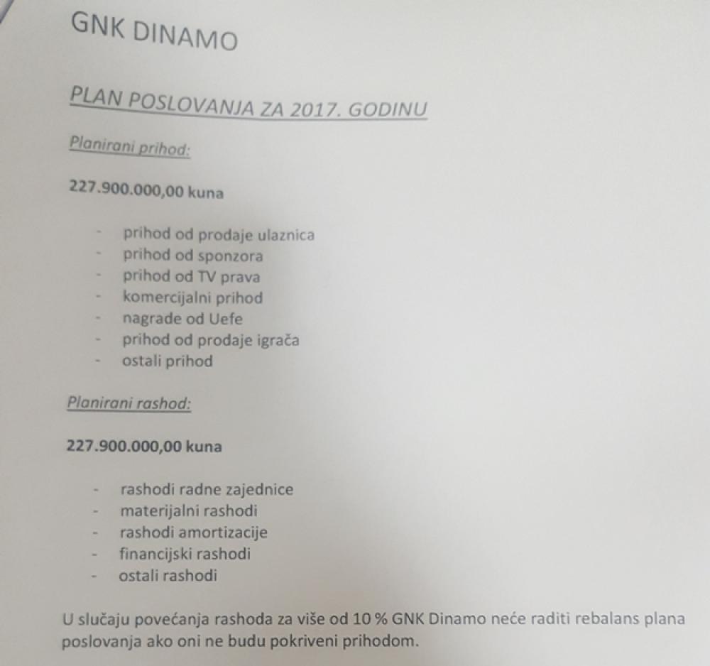 20161219_180227.jpg - Skupština GNK Dinamo: