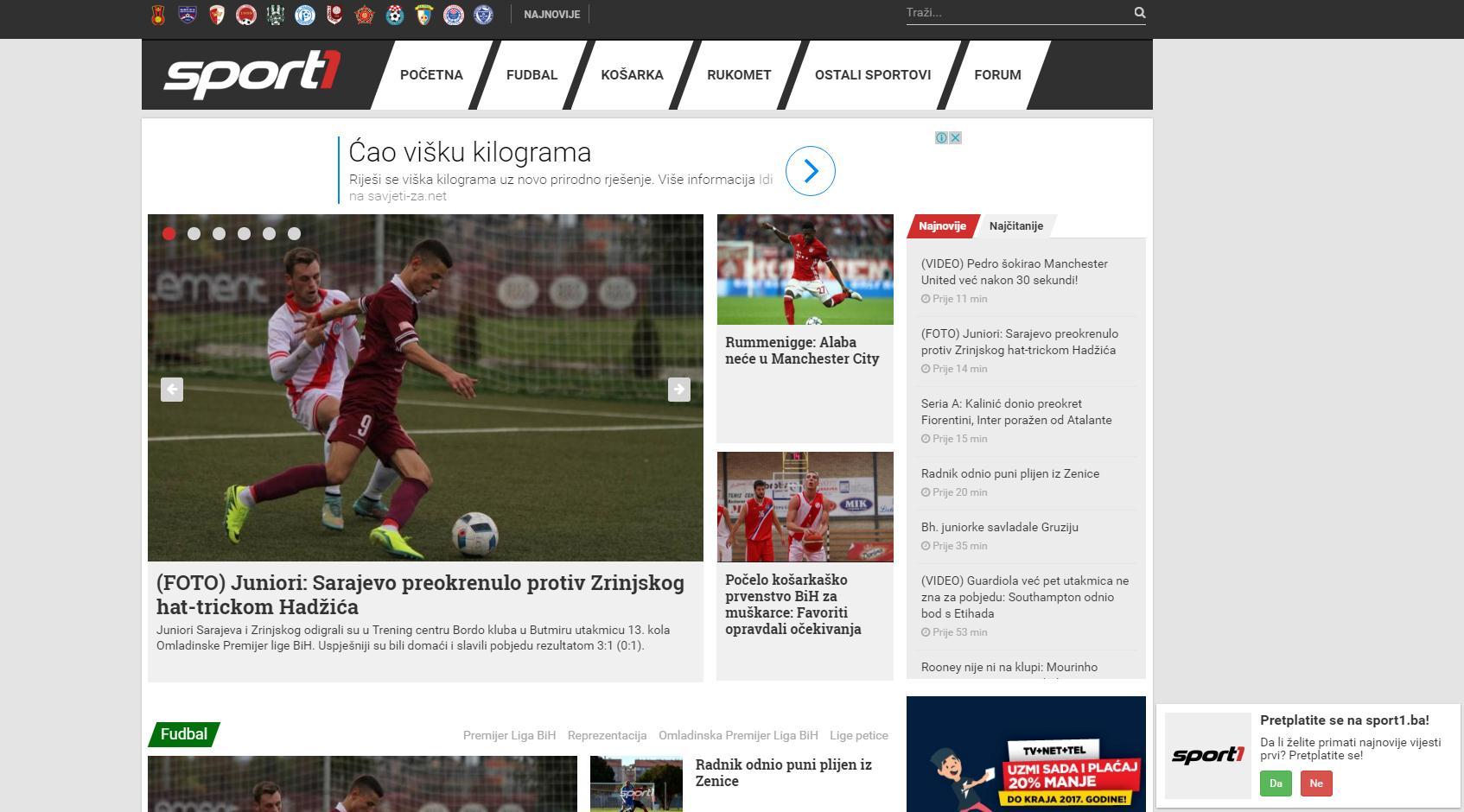 desk.jpg - Sport1 novosti: Pretplatite se i budite u toku sa svim najvažnijim dešavanjima!