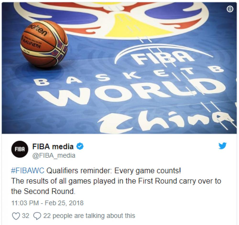 Screenshot_2.png - FIBA otklonila nedoumice oko drugog kruga kvalifikacija