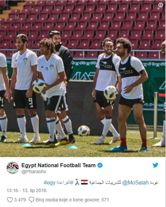Screenshot_2.png - Egipatska zvijezda se priključila treninzima: Salah je spreman za Urugvaj!