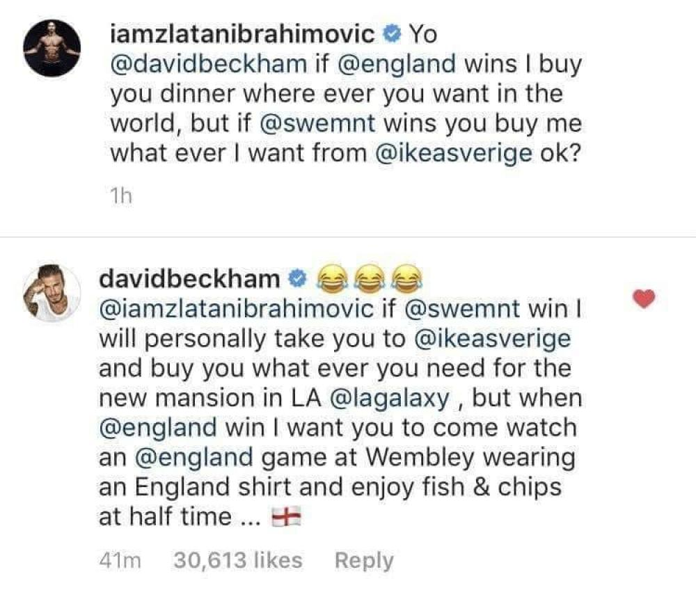 U1Da59NPsgXhyM9DpT6zN_RMzdZAYb-2nZ1iQUdnnDQ.jpg - Beckham odgovorio Zlatanu: Ako Engleska dobije imam uslov za tebe