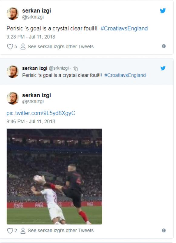 eng2.png - (FOTO) Engleska javnost ogorčena na sudiju Cakira: Zašto nije poništen gol Perišića?